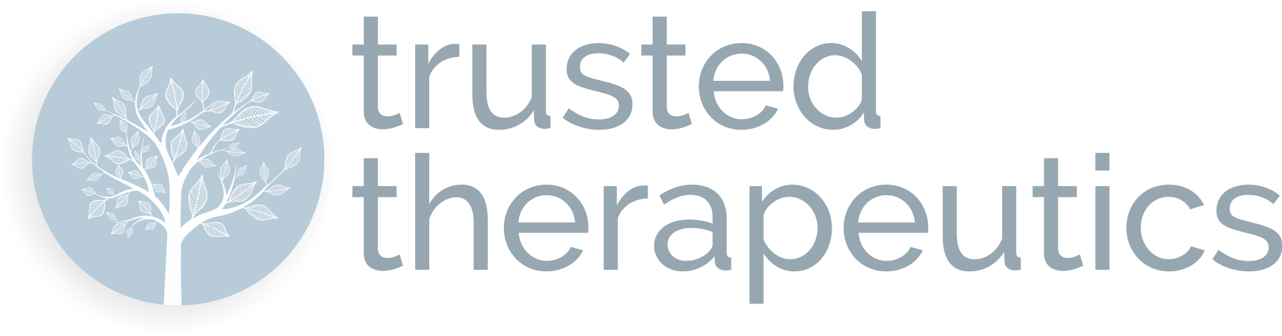 Trusted Therapeutics